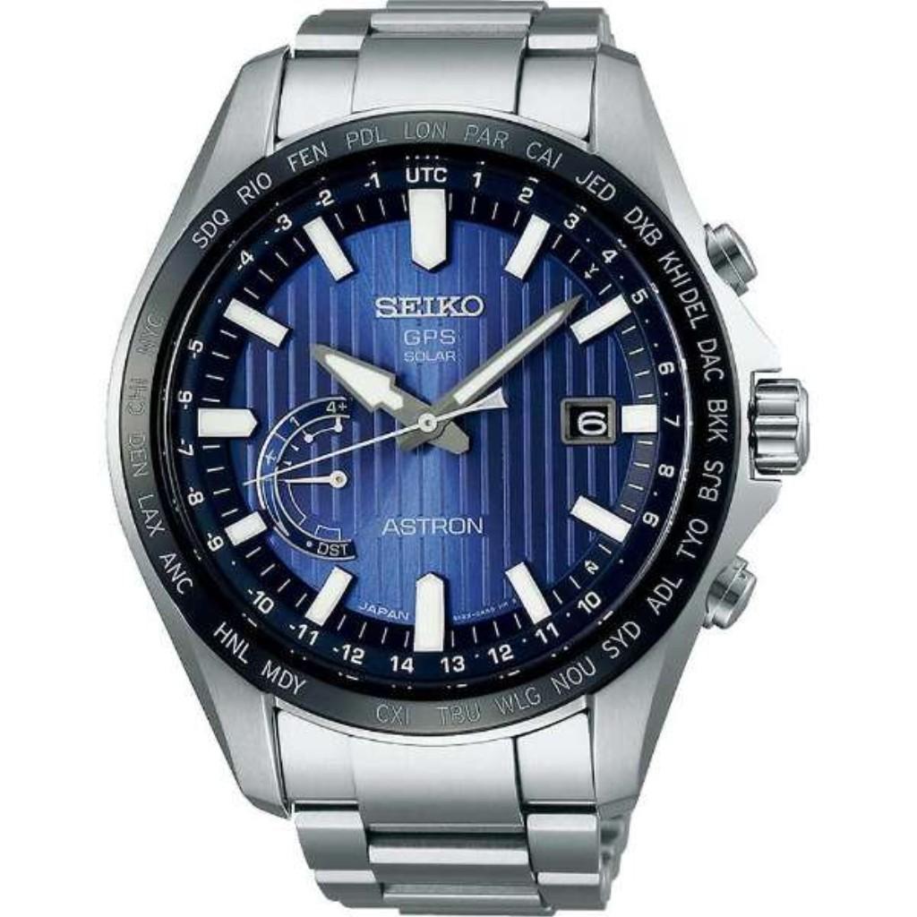 セイコー SEIKO 腕時計 メンズ ASTRON SBXB159