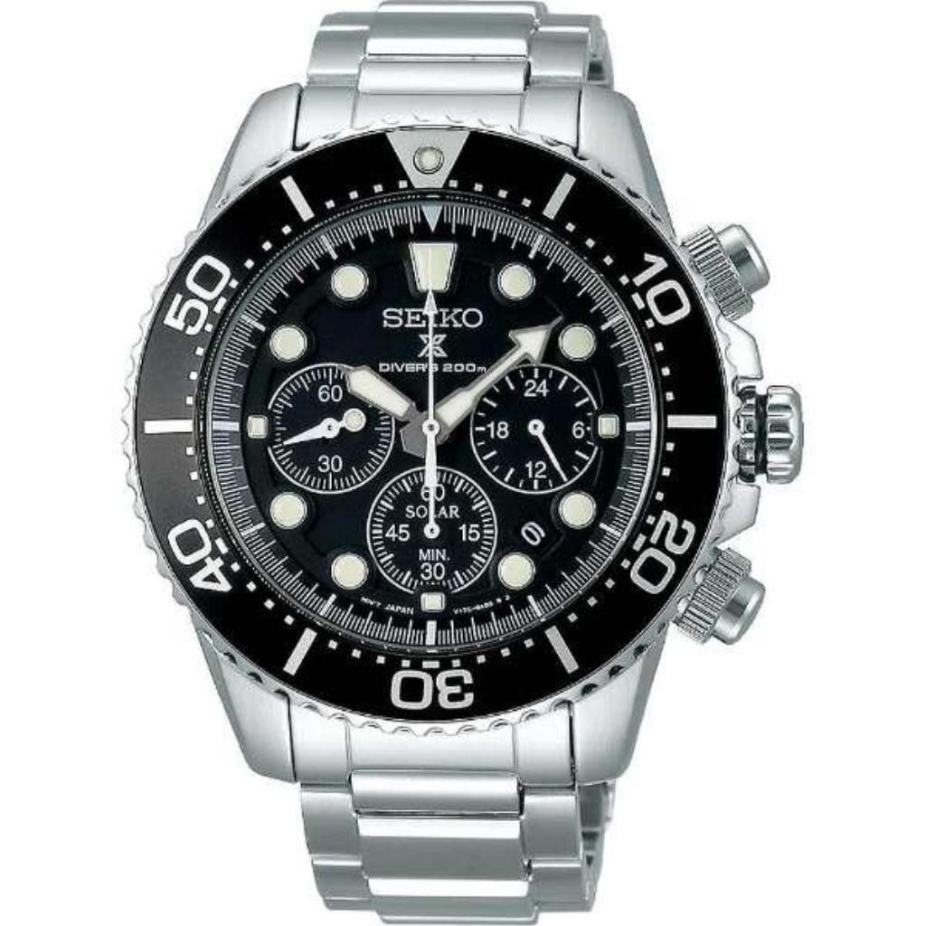 セイコー SEIKO 腕時計 メンズ PROSPEX SBDL047