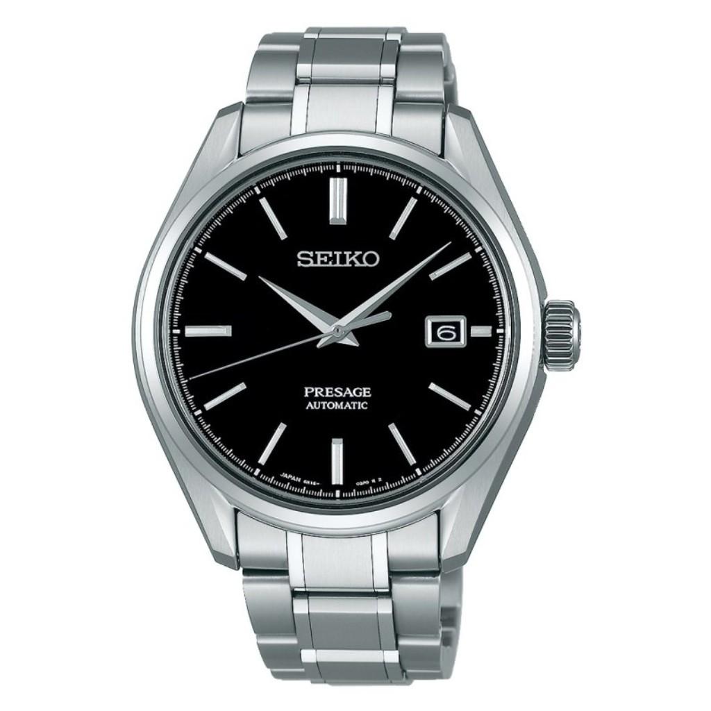 セイコー SEIKO 腕時計 メンズ PRESAGE SARX057