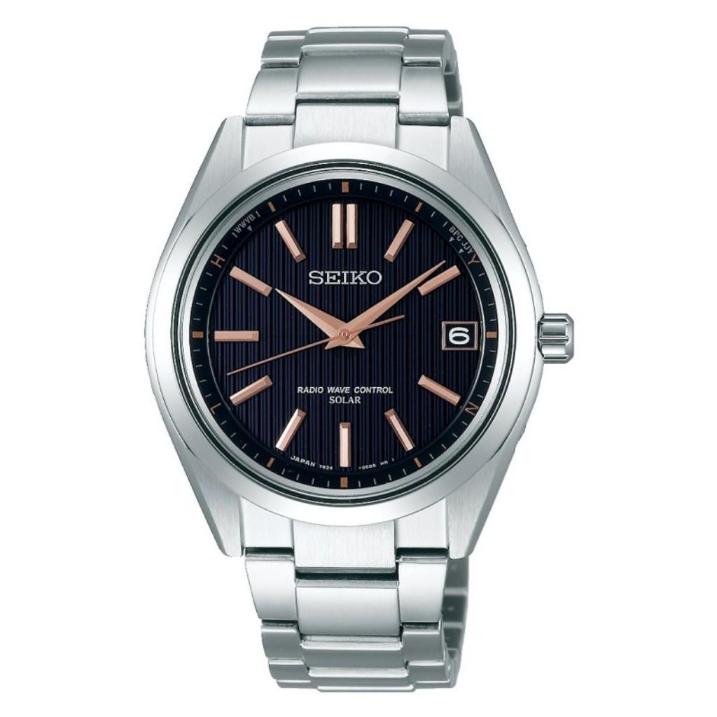 セイコー SEIKO 腕時計 メンズ BRIGHTZ SAGZ087