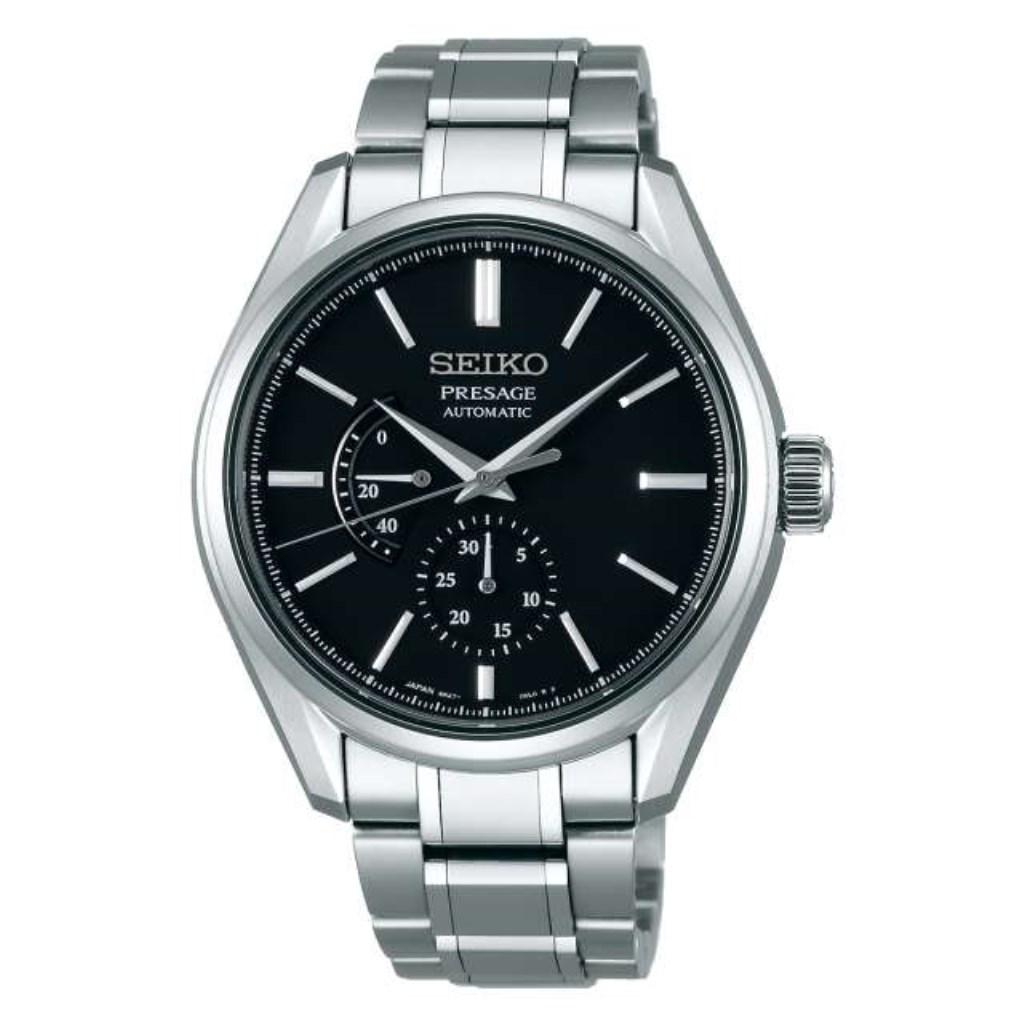 セイコー SEIKO 腕時計 メンズ PRESAGE SARW043 プレザージュ