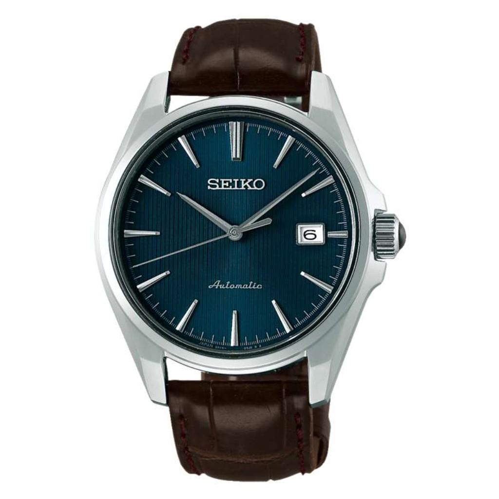 セイコー SEIKO 腕時計 メンズ プレザージュ SARX047 PRESAGE