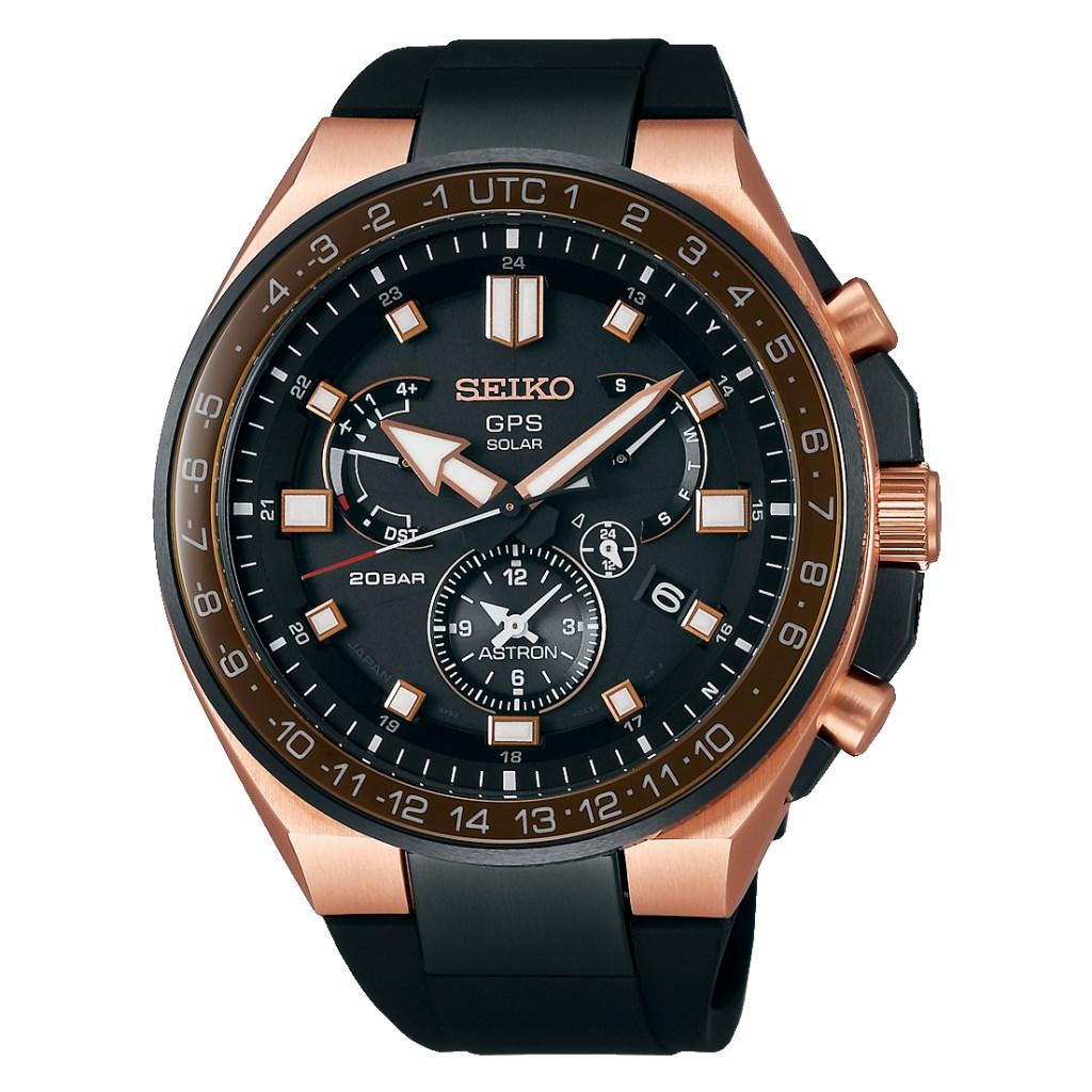【34時間限定ポイント5倍 & 最大3万円OFFクーポン配布中】セイコー SEIKO 腕時計 メンズ アストロン SBXB170 ASTRON
