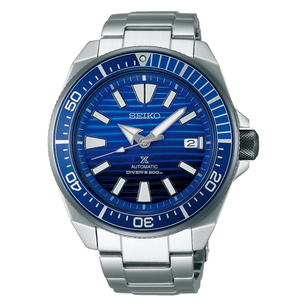 【34時間限定ポイント5倍 & 最大3万円OFFクーポン配布中】セイコー SEIKO 腕時計 メンズ プロスペックス SBDY019 PROSPEX