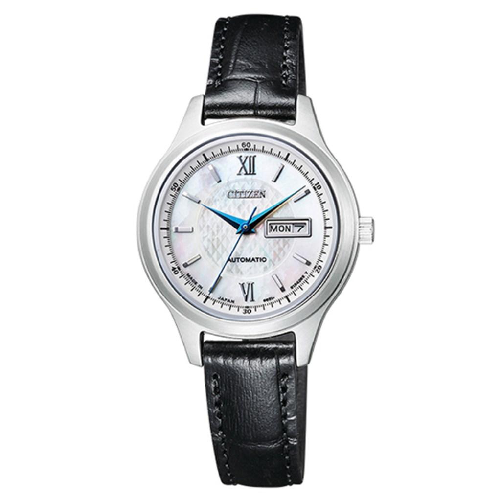 【34時間限定ポイント5倍 & 最大3万円OFFクーポン配布中】シチズン CITIZEN 腕時計 レディース CITIZEN COLLECTION PD7150-03A