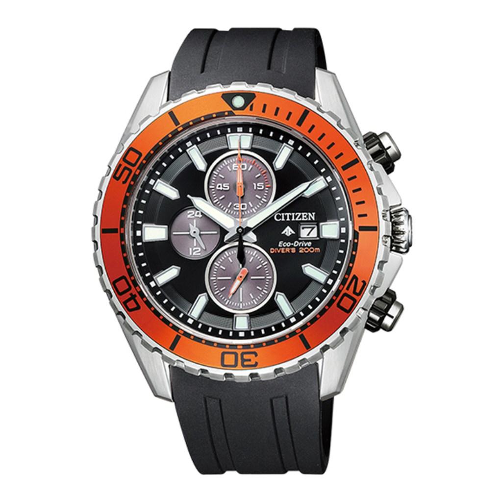 【34時間限定ポイント5倍 & 最大3万円OFFクーポン配布中】シチズン CITIZEN 腕時計 メンズ プロマスター CA0718-21E PROMASTER