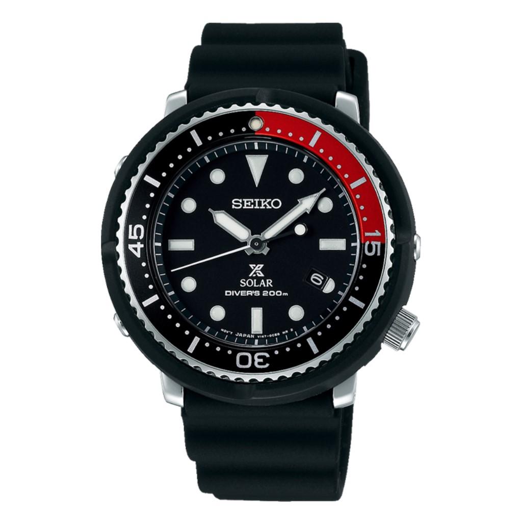 【72時間限定ポイント3倍】セイコー SEIKO 腕時計 メンズ PROSPEX STBR009 プロスペックス