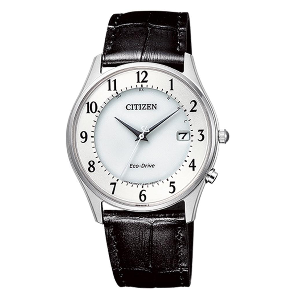 【72時間限定ポイント3倍】シチズン CITIZEN 腕時計 メンズ CITIZEN COLLECTION AS1060-11A シチズンコレクション