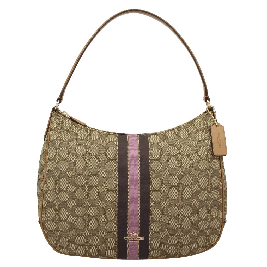 a92906b42636 ... 【送料無料】COACH OUTLET(コーチアウトレット) ショルダーバッグ COACH OUTLET コーチ アウトレット