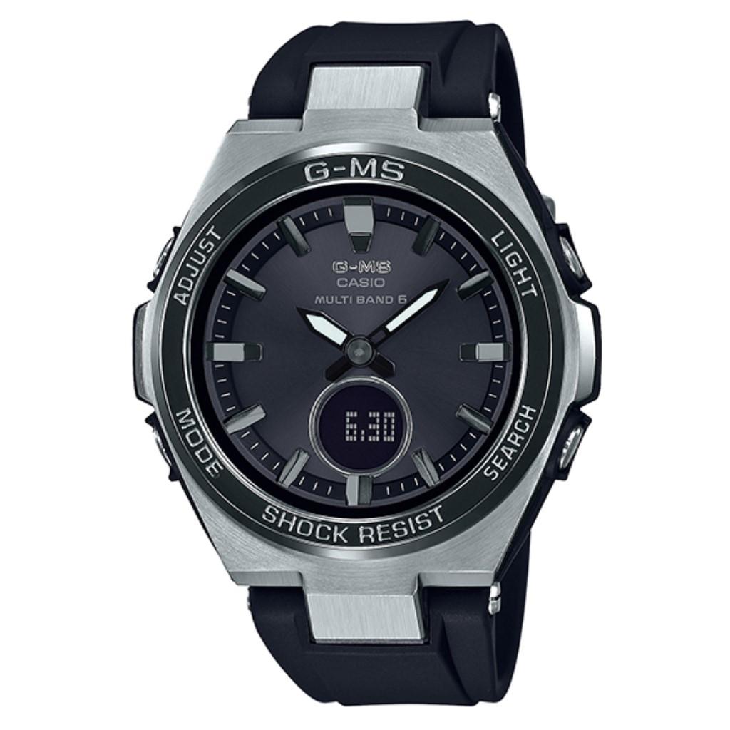 0f8cc46c86 レディース Baby-G MSG-W200RSC-1AJF ベビーG CASIO CASIO(カシオ) カシオ 腕時計 オンライン 最新の激安