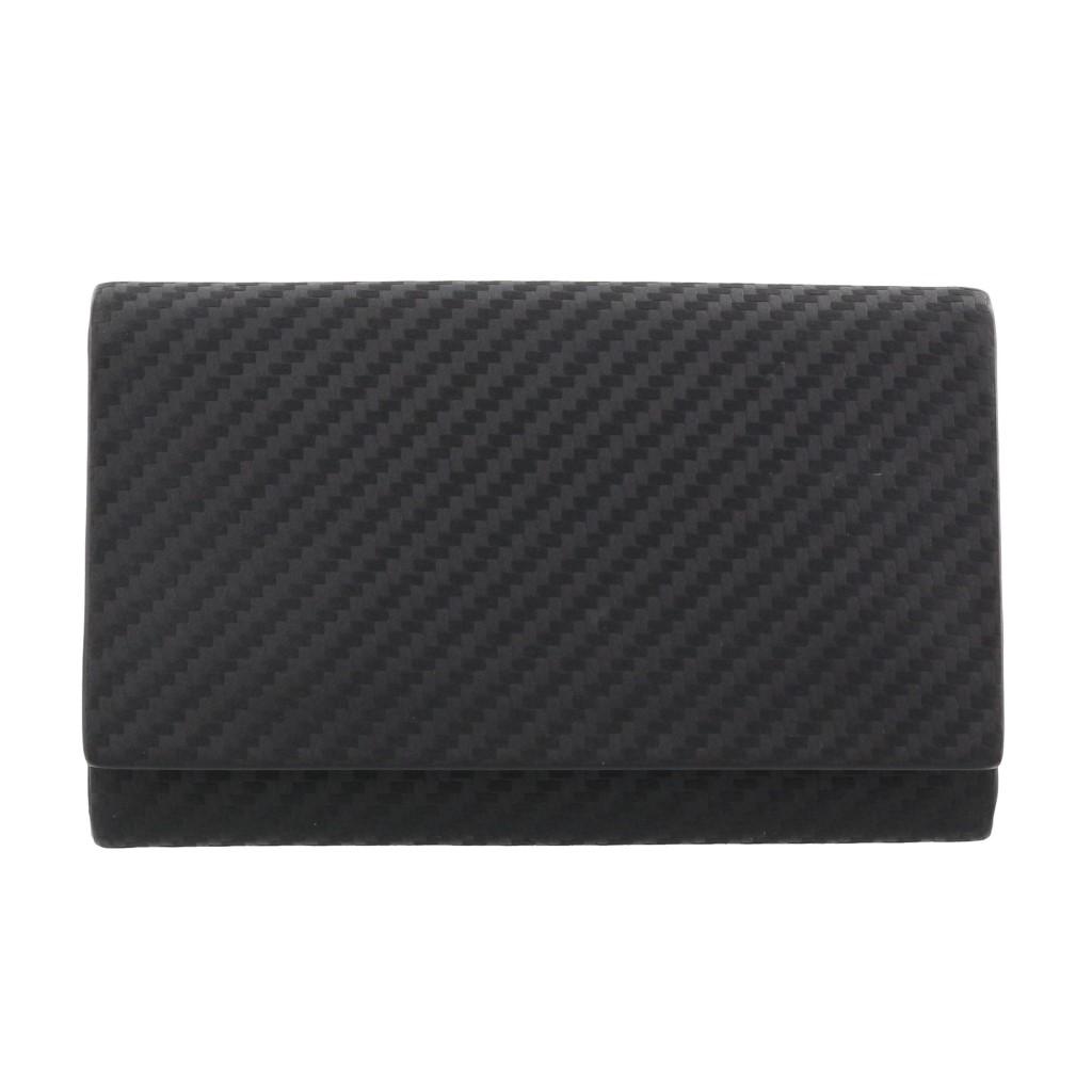 好評受付中 dunhill 安心の定価販売 ダンヒル キーケース メンズ BLACK L2A2C3A ブラック