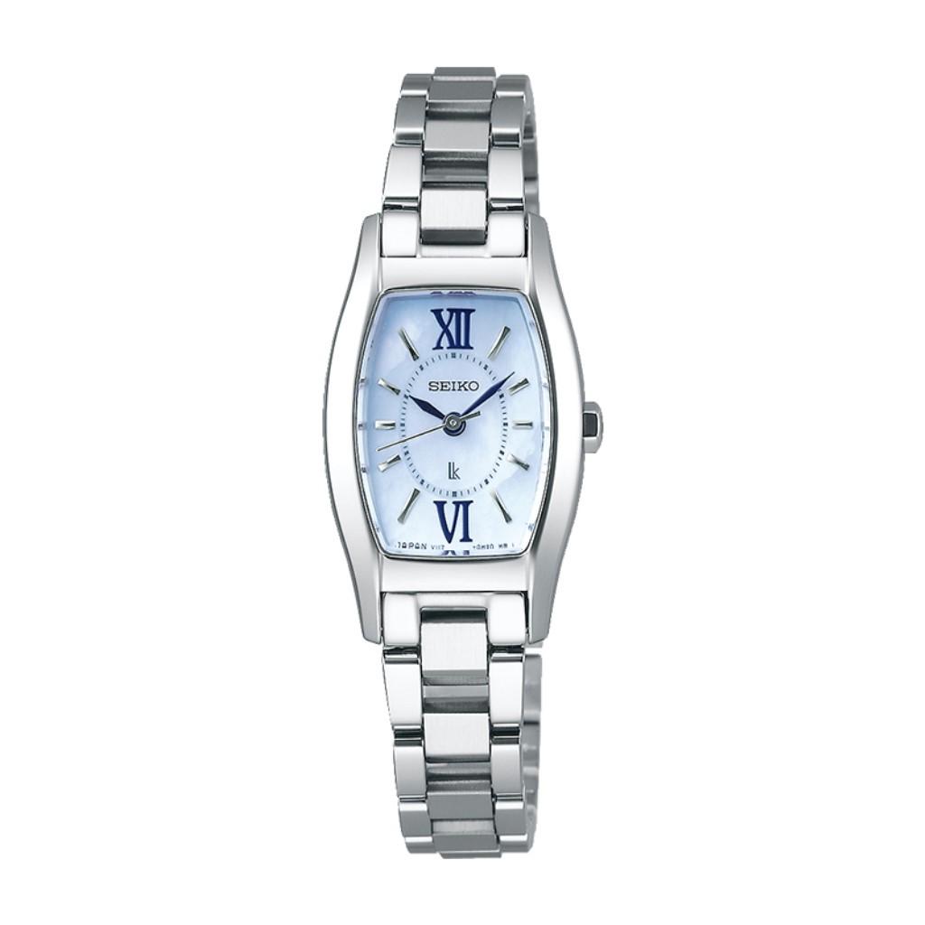 【72時間限定ポイント3倍】セイコー SEIKO 腕時計 レディース LUKIA SSVR129 ルキア
