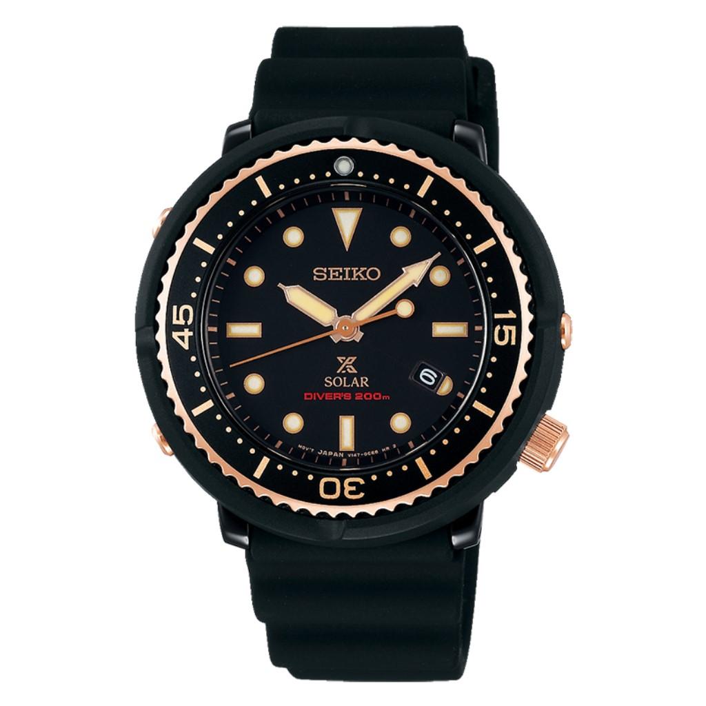 【72時間限定ポイント3倍】セイコー SEIKO 腕時計 メンズ PROSPEX STBR039 プロスペックス