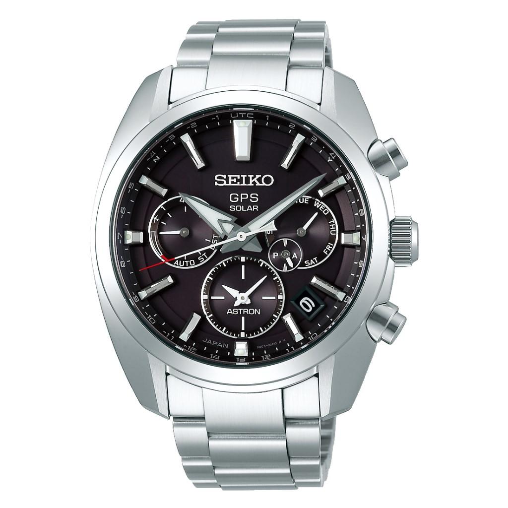 【72時間限定ポイント3倍】セイコー SEIKO 腕時計 メンズ アストロン SBXC021 ASTRON