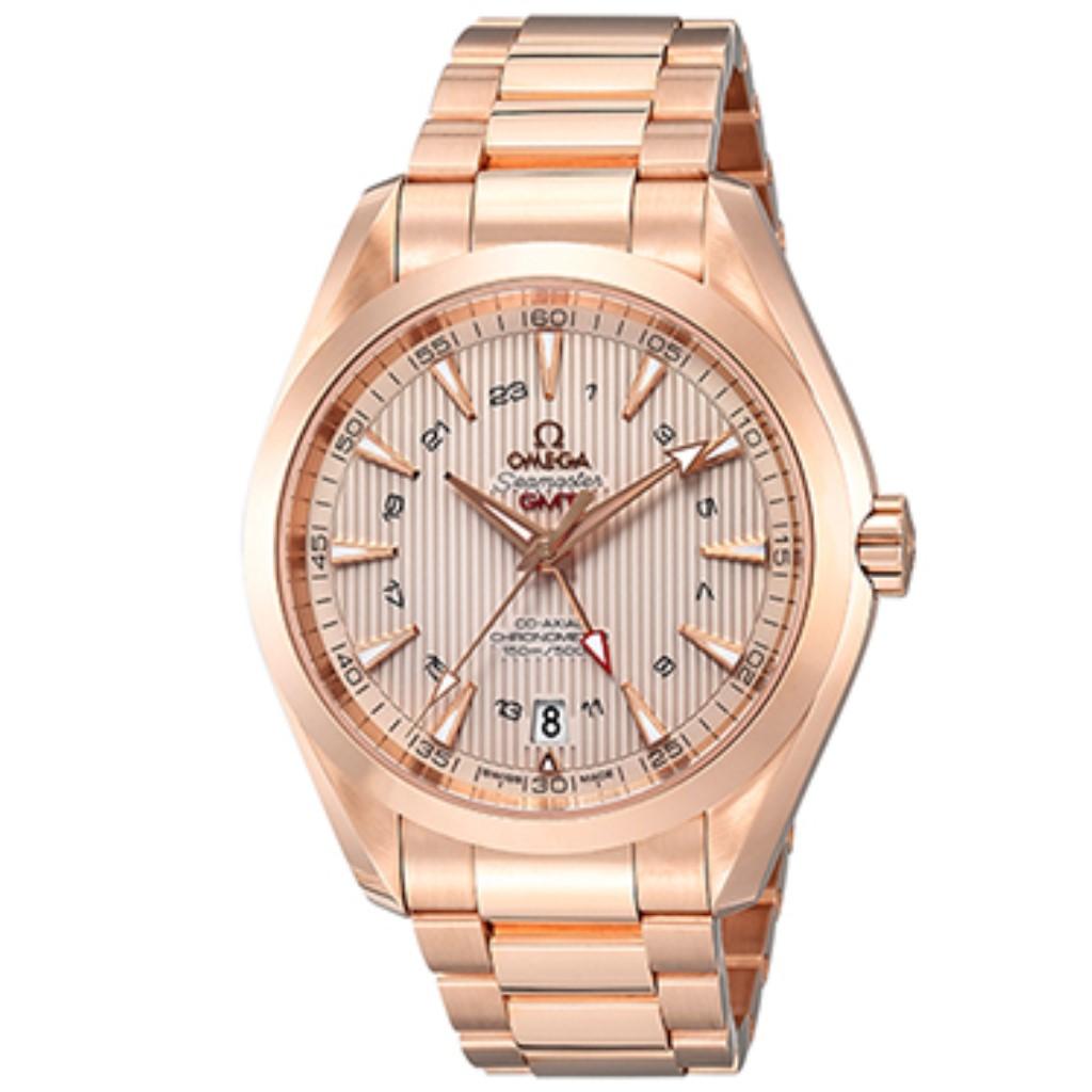 人気商品の OMEGA オメガ 腕時計 腕時計 シルバー メンズ シーマスターアクアテラ メンズ シルバー 231.50.43.22.02.001, キッズルームデコ:ae4b424d --- camminobenedetto.localized.me