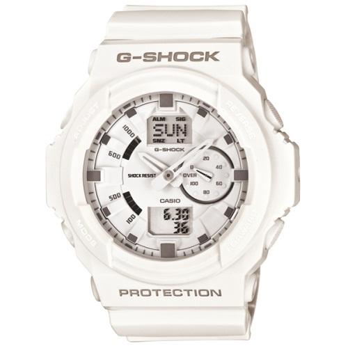 【72時間限定ポイント3倍】CASIO カシオ 腕時計 メンズ G-SHOCK GA-150-7AJF G-ショック
