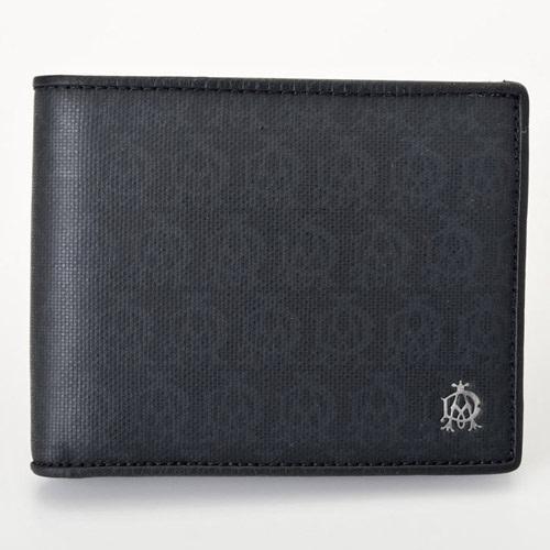 dunhill ダンヒル L2PA32A WINDER 二つ折り財布