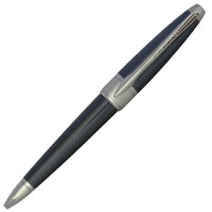 CROSS クロス AT0122-6 アポジー フロスティスティール ボールペン