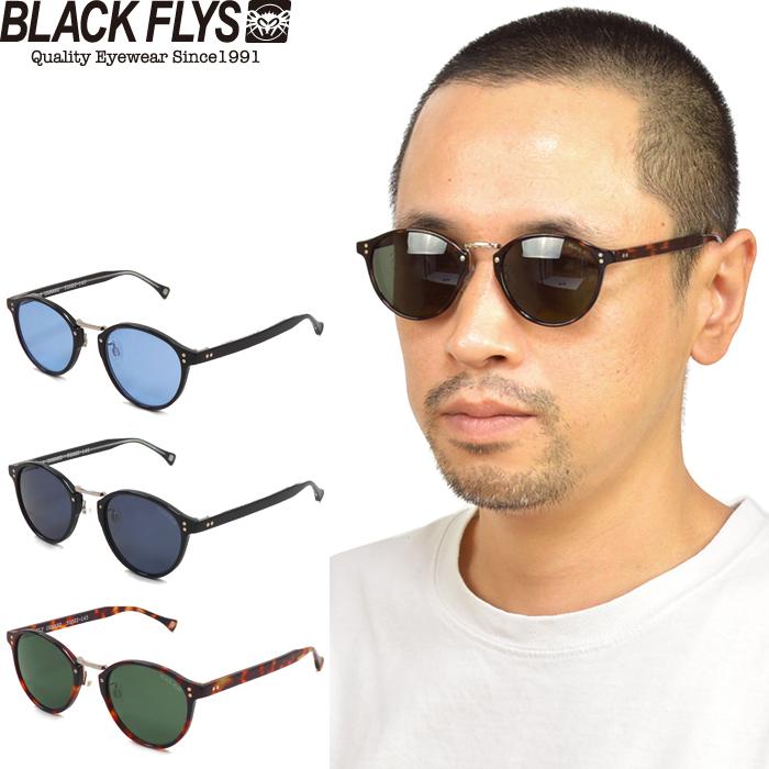 BLACK FLYS ブラックフライ BF-15501