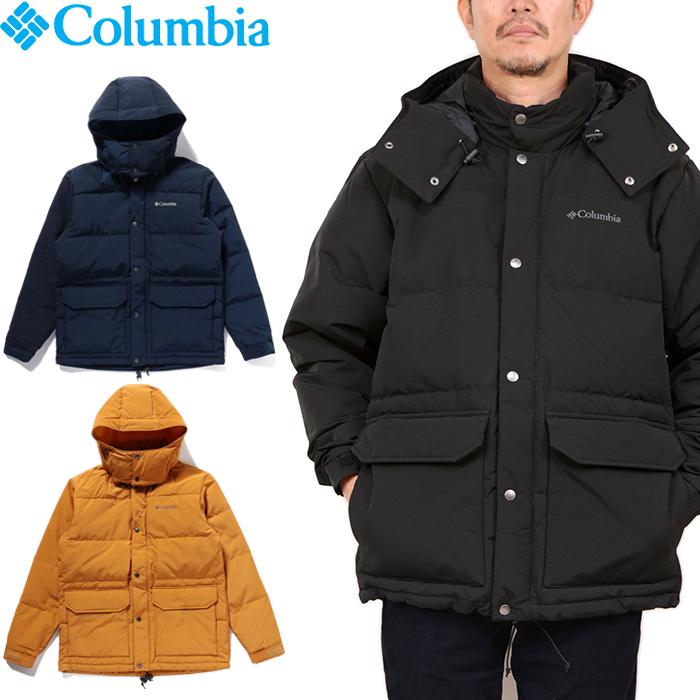 【SALE】Columbia コロンビア PM3733