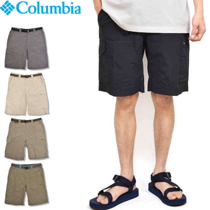 【SALE】Columbia コロンビア AE4084