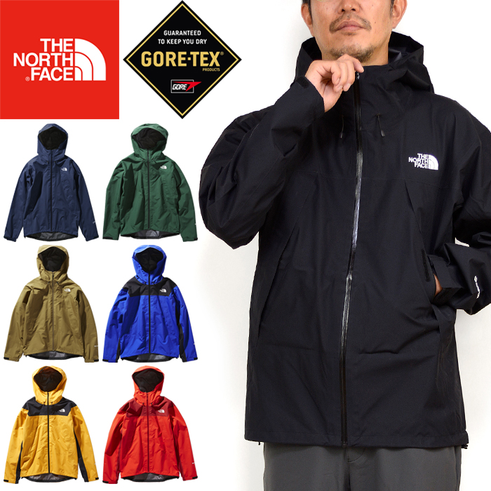 【SALE】THE NORTH FACE ザ ノースフェイス NP11503