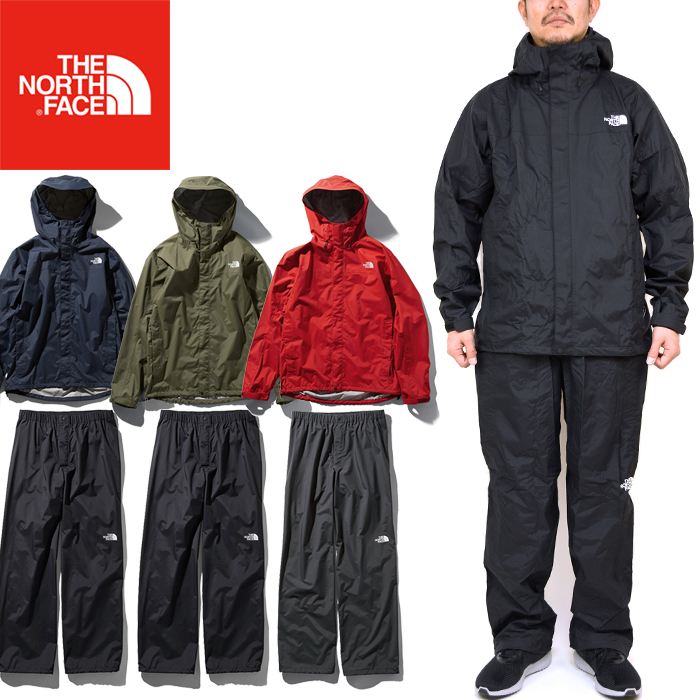 【SALE】THE NORTH FACE ザ ノースフェイス NP11816