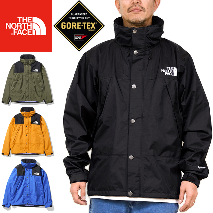 f684fa228b45 The north face