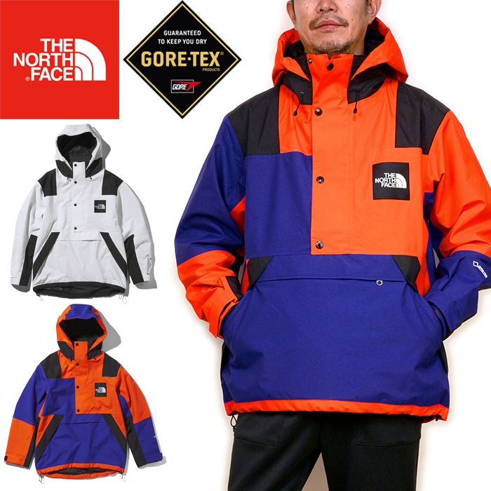 ed455c30c The north face