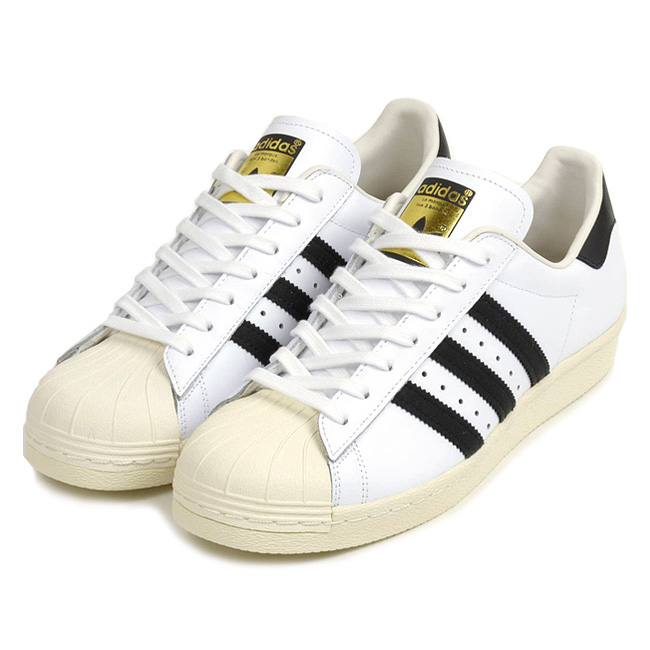 fb359f8e9 Adidas originals