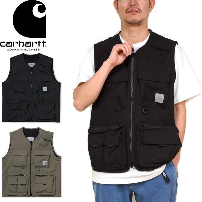 Carhartt WIP カーハート WIP I026023