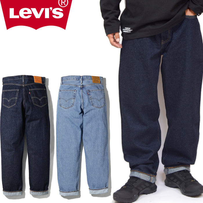 Levis リーバイス 29037