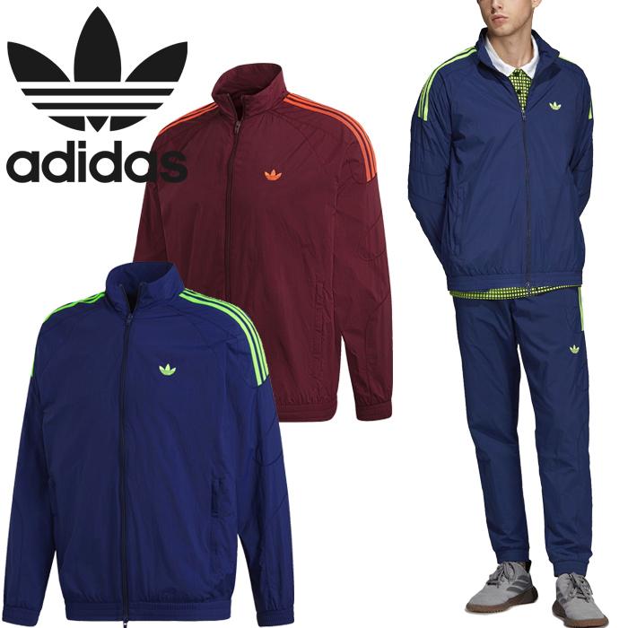 adidas Originals アディダス オリジナルス DU7338 DU8132