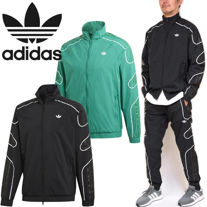 adidas Originals アディダス オリジナルス DU8130 DU8131
