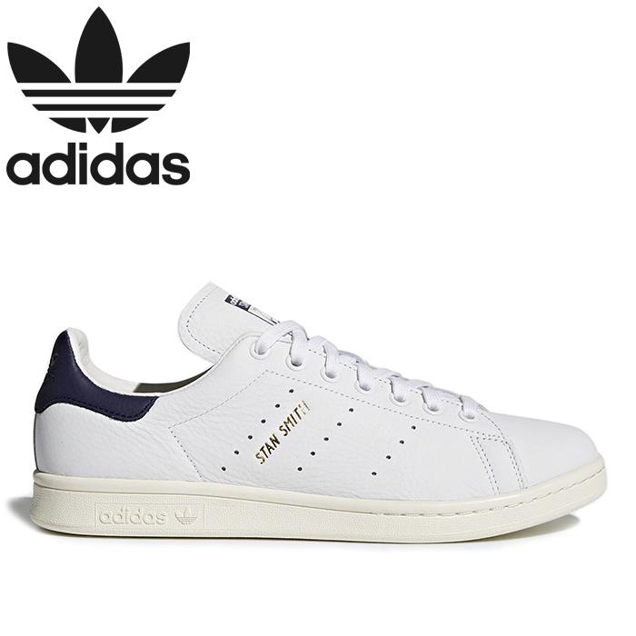 adidas originals tennis shoes