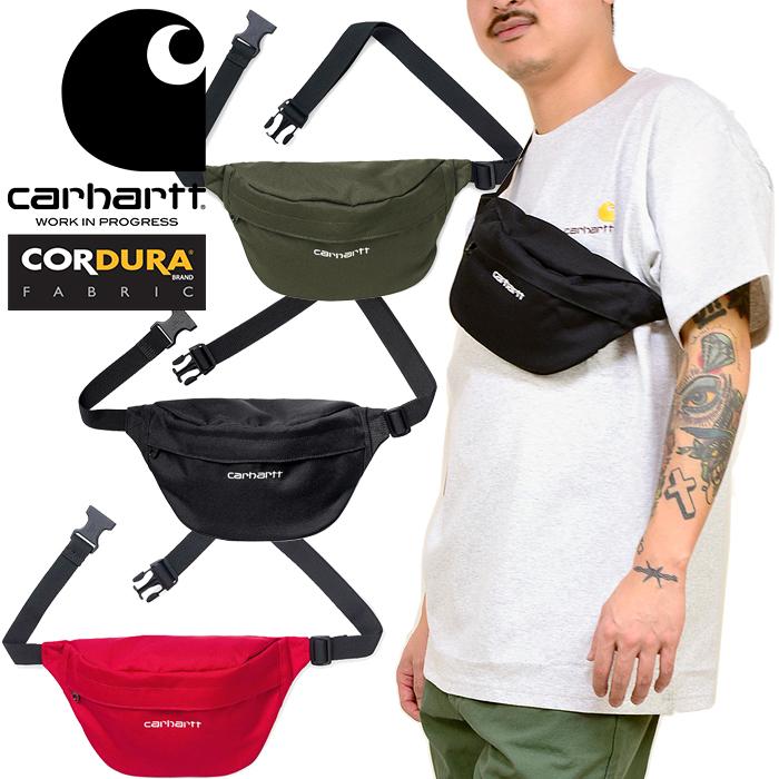Carhartt WIP カーハート WIP I025742