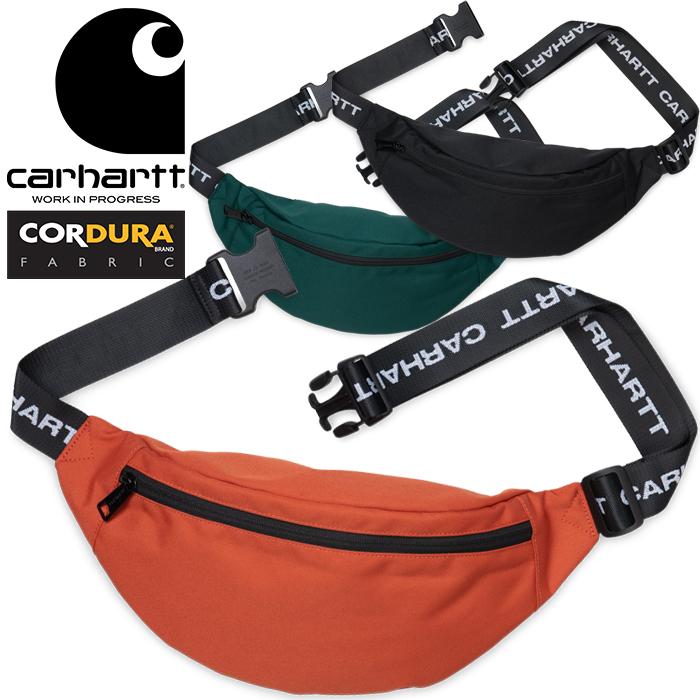 Carhartt WIP カーハート WIP I026872