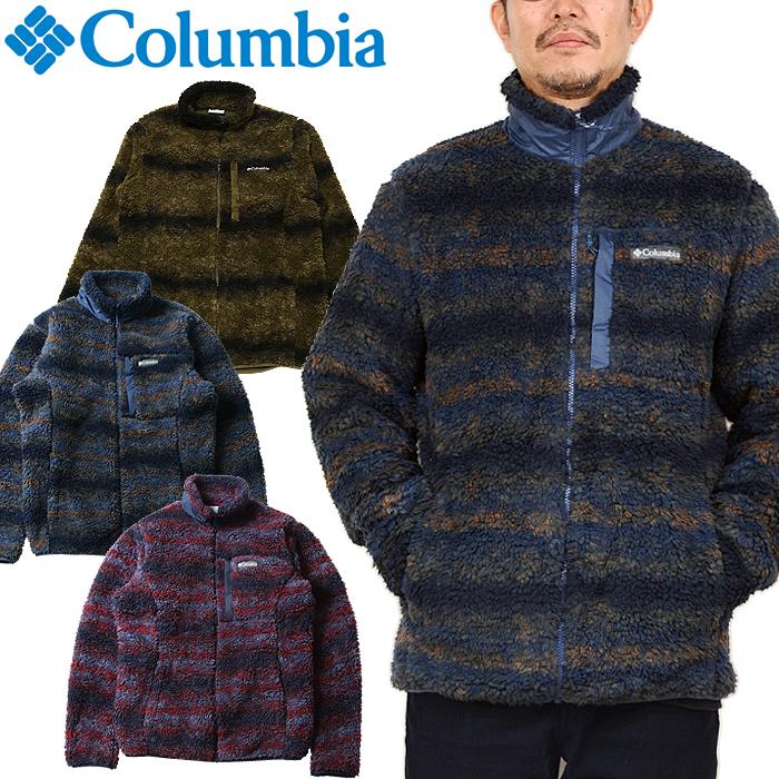 Columbia コロンビア AE0259