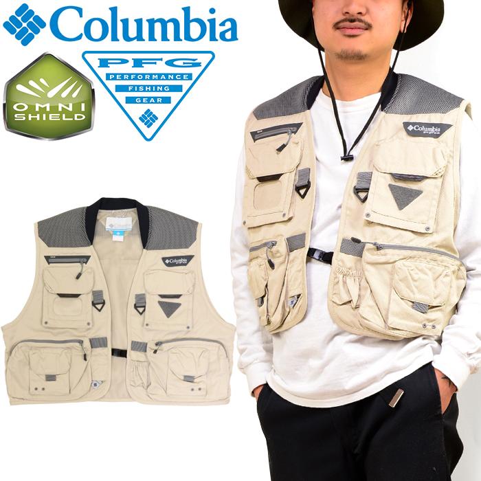 Columbia コロンビア FE1441