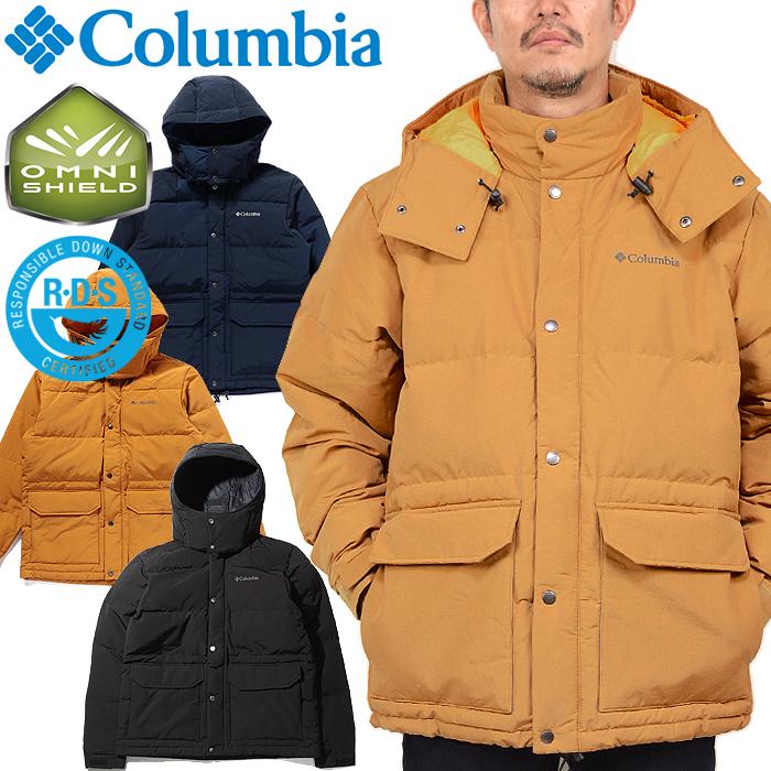 Columbia コロンビア PM3733