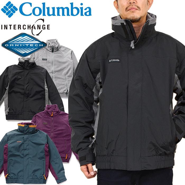 Columbia コロンビア WE1190