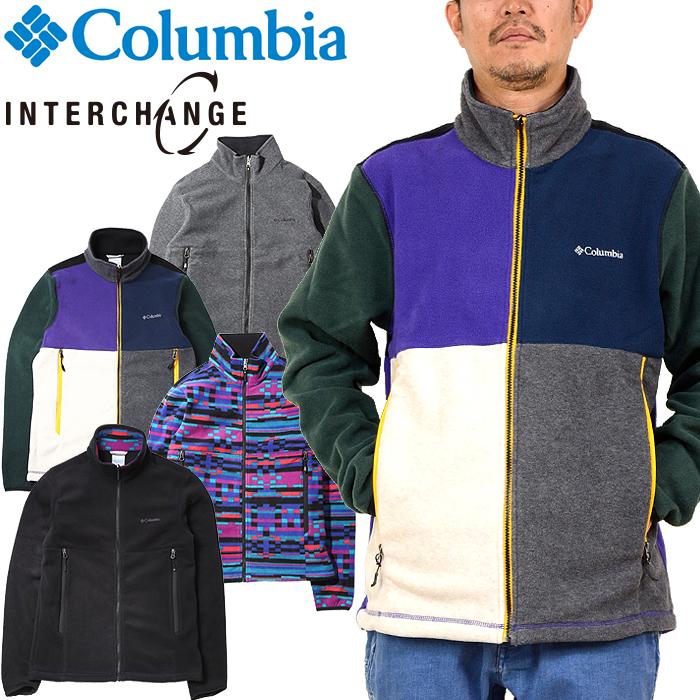 Columbia コロンビア PM1664