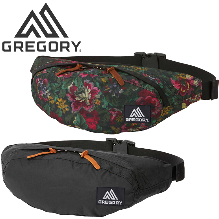 GREGORY グレゴリー