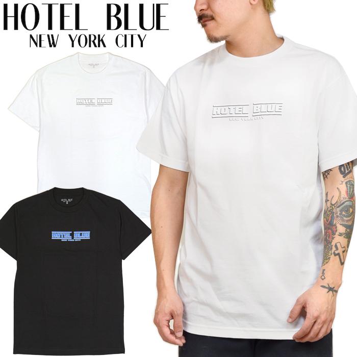 HOTEL BLUE ホテルブルー