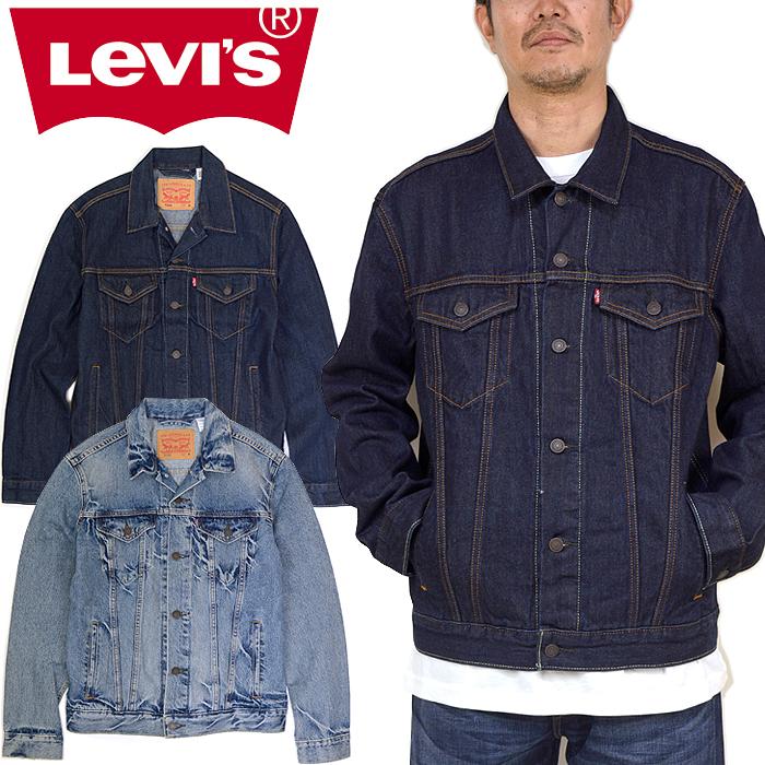 Levi's リーバイス 72334