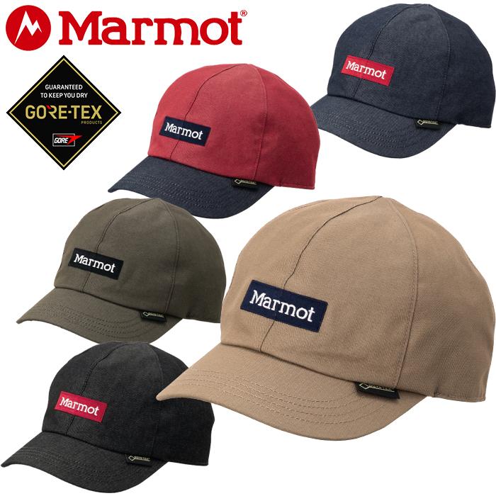 Marmot マーモット TOANJC33