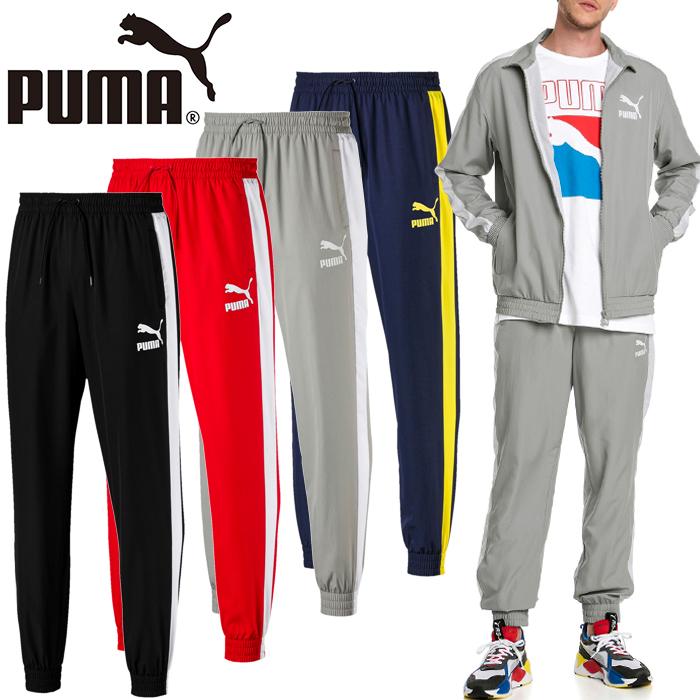 PUMA プーマ 579007