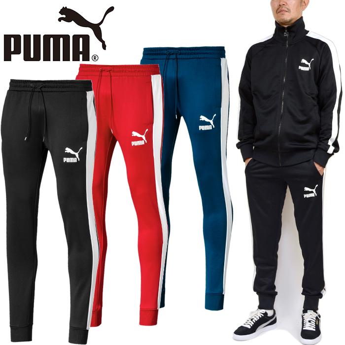 PUMA プーマ 595888
