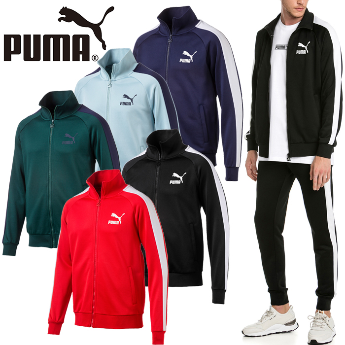 PUMA Puma 579019