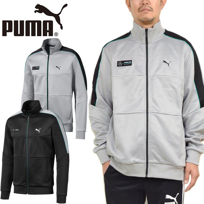 PUMA プーマ 595357